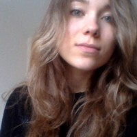 Clélie M.