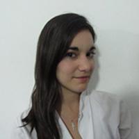 Maria Julia G.