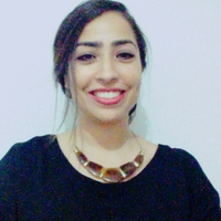 Khaoula L.