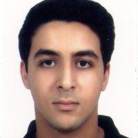 Amine El Khair