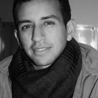 Oualid E.