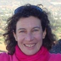 Véronique R.