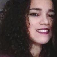 Sofia Ines B.
