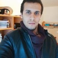 Jaafar O.