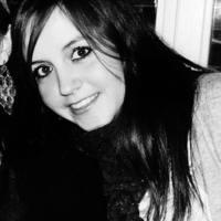 Noémie G.