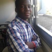 Amadou Yoro T.