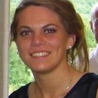 Adélaïde D.