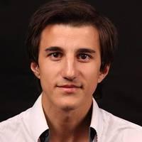 Antonin G.