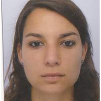 Alexia C.