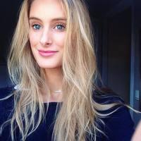 Charlotte C.