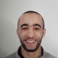 Abdelhamid B.