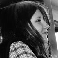 Alice L.
