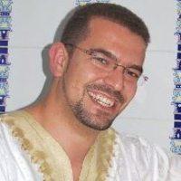 Abdellah R.