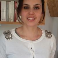 Aurélie K.