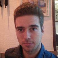 Ludovic G.