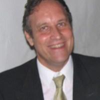 Christophe D.