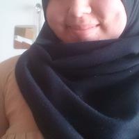Ghada M.