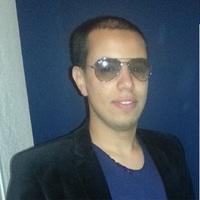 Mouaad G.