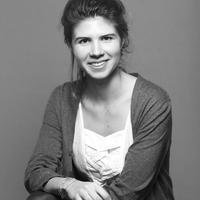 Astrid C.