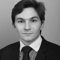 Valentin C.