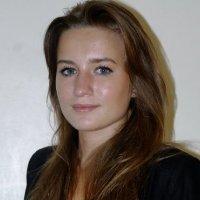 Myriam A.