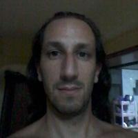 Yoann F.