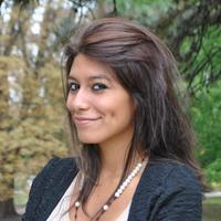 Lorena Oyarzun C.