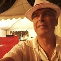 Jorge F.