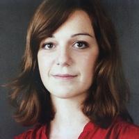 Manon K.