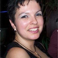 Cécilia D.