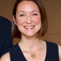 Anne Sophie C.