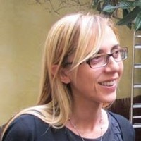 Stefania D.