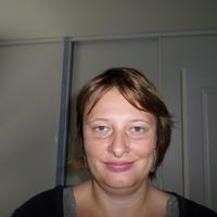 Jasenka J.