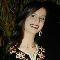 Fatima Zahra K.