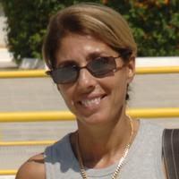 Zahra B.