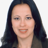 Johanna Jimenez Veintimilla