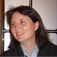 Maria Vanessa M.