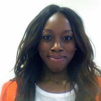 Christelle B.
