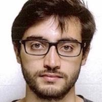 Mehdi D.