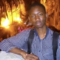 Souleymane K.