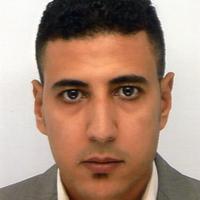 Abdelkrim E.