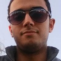 Ahmed Amine A.