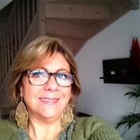 Fabienne A.