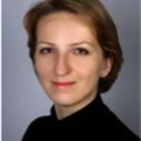 Olga V.