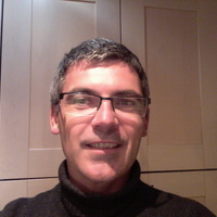 Jean Christophe C.