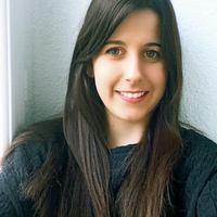 Clara S.