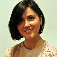 Ecaterina A.