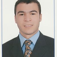 Yassine A.