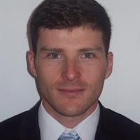 Jonathan A.