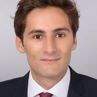 Antoine B.